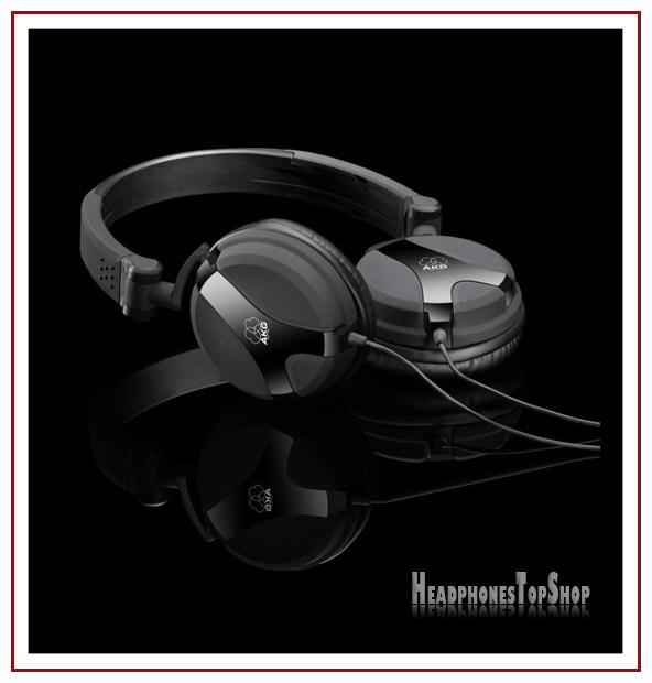 k518 On Ear Headphones