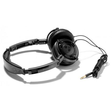 Skul lcandy Lowrider Headphones