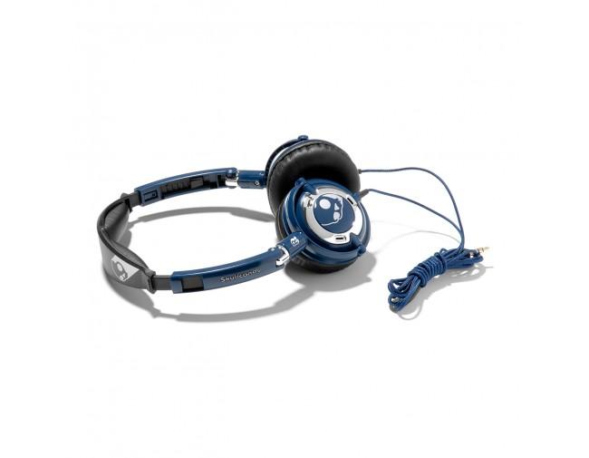 Lowrider Headphones SC